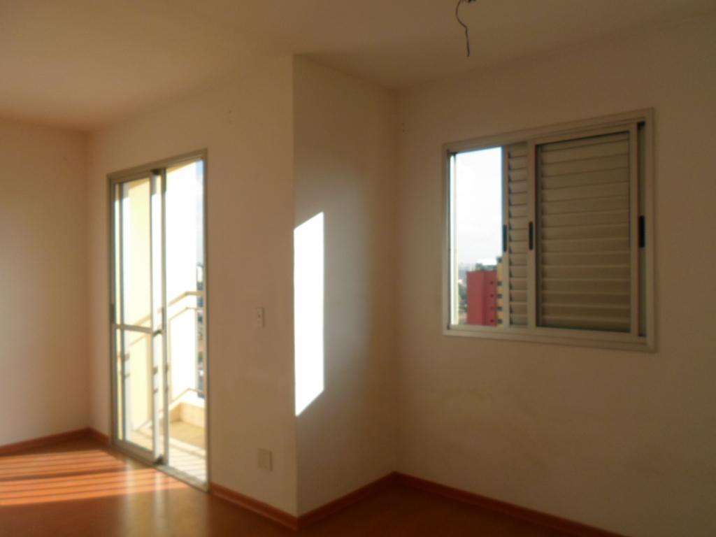 Essencial Imóveis - Apto 2 Dorm, Piqueri (AP0127) - Foto 6