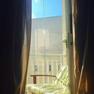 Apto 3 Dorm, Pirituba, São Paulo (AP0128) - Foto 4