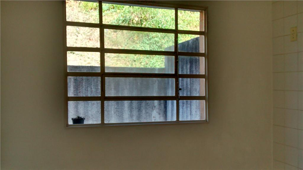 Essencial Imóveis - Casa 3 Dorm, Jaraguá (CA0050) - Foto 15