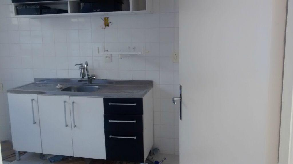 Essencial Imóveis - Casa 3 Dorm, Jaraguá (CA0050) - Foto 2