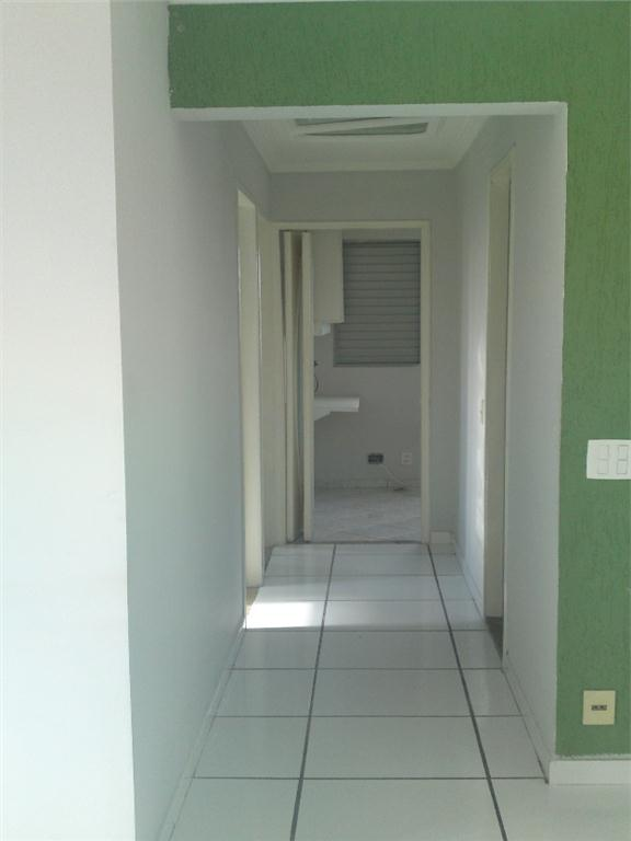 Apto 3 Dorm, Pirituba, São Paulo (AP0067) - Foto 7