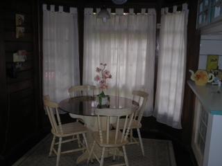 Casa 3 Dorm, Alpes de Caieiras, Caieiras (CA0051) - Foto 2