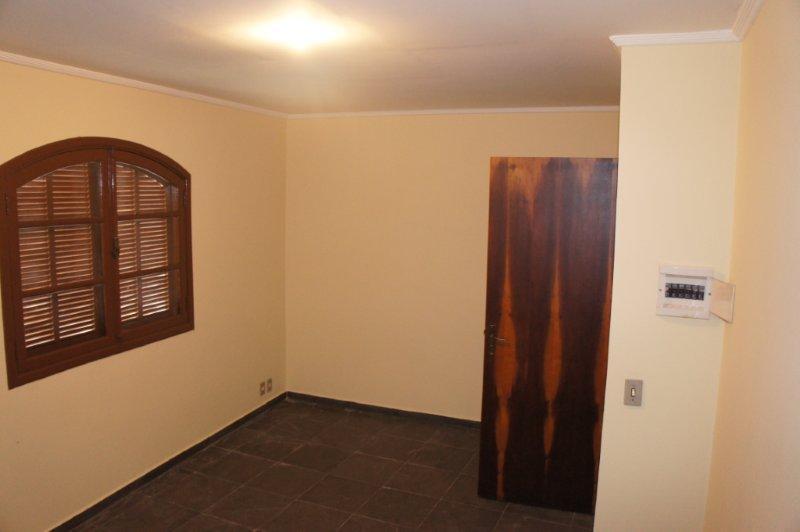 Casa 3 Dorm, Freguesia do Ó, São Paulo (SO0071) - Foto 13