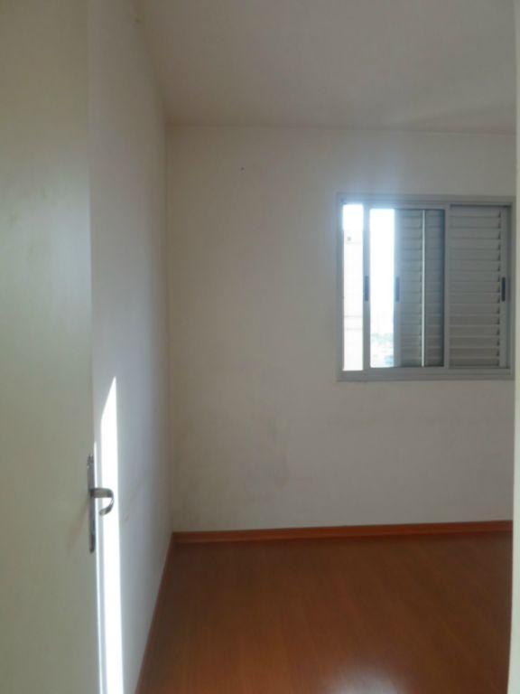 Essencial Imóveis - Apto 2 Dorm, Piqueri (AP0127) - Foto 2