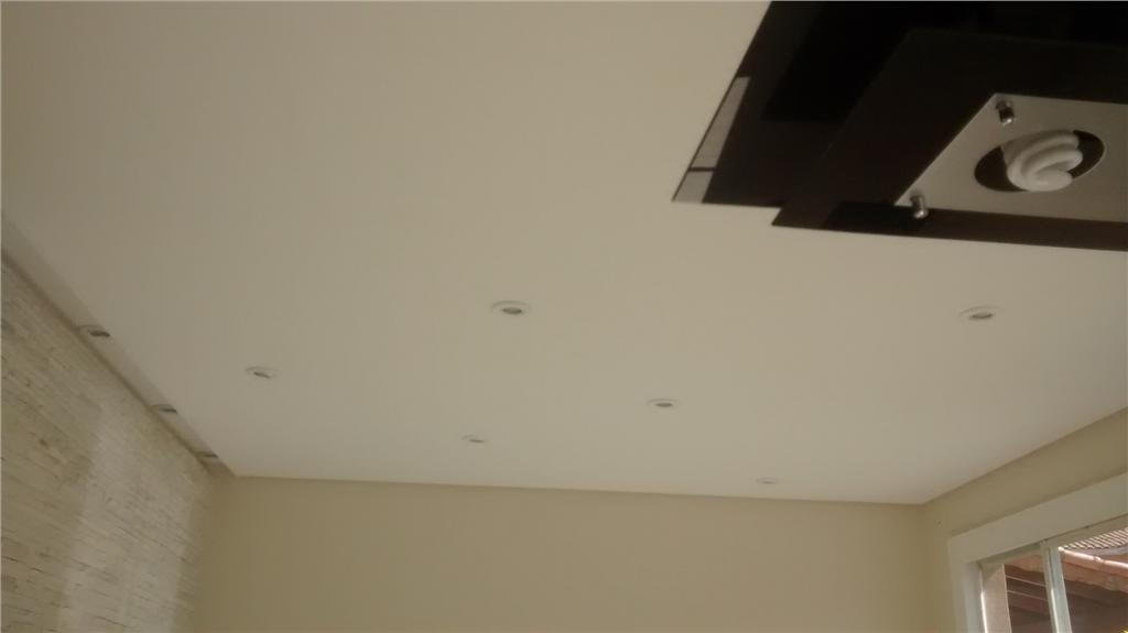 Essencial Imóveis - Casa 3 Dorm, Jaraguá (CA0050) - Foto 4