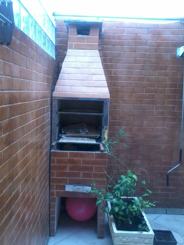 Casa 2 Dorm, Jaraguá, São Paulo (SO0079) - Foto 16
