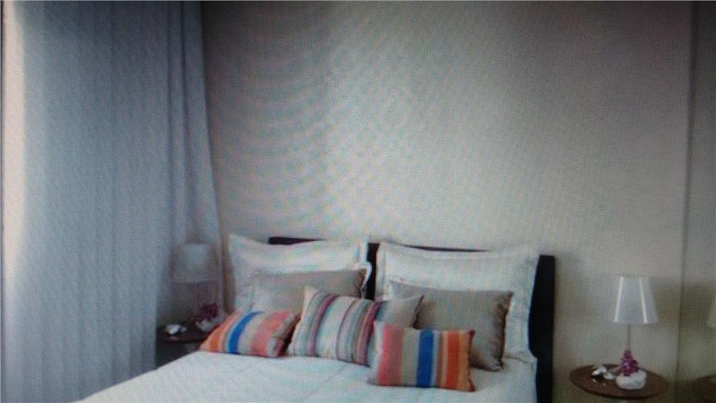 Apto 2 Dorm, Vila Bela Vista (zona Norte), São Paulo (AP0144) - Foto 2