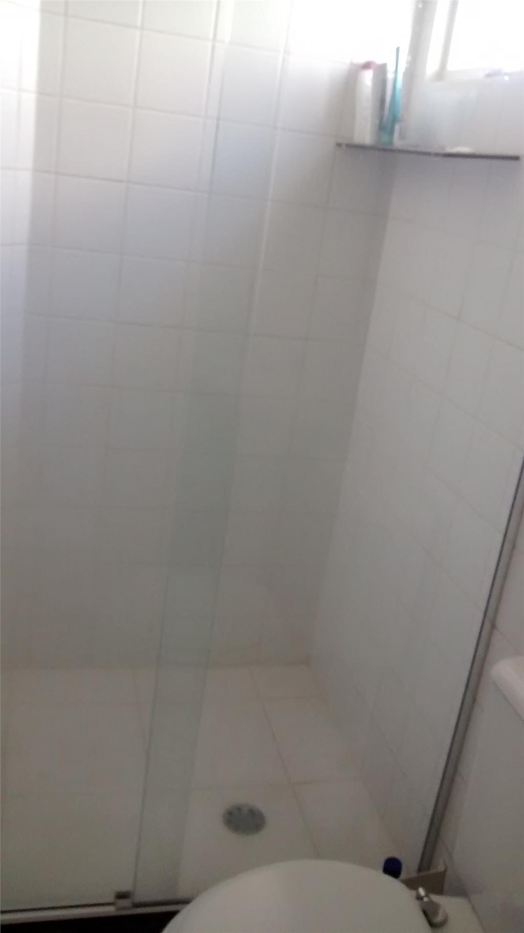 Essencial Imóveis - Casa 3 Dorm, Jaraguá (CA0050) - Foto 12