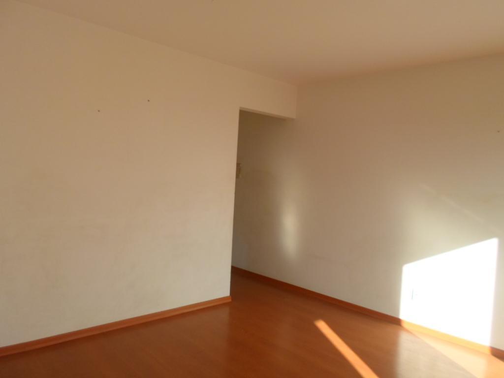 Essencial Imóveis - Apto 2 Dorm, Piqueri (AP0127) - Foto 7