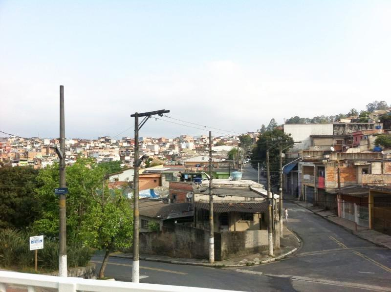 Casa 3 Dorm, Vila Perus, São Paulo (SO0065) - Foto 18