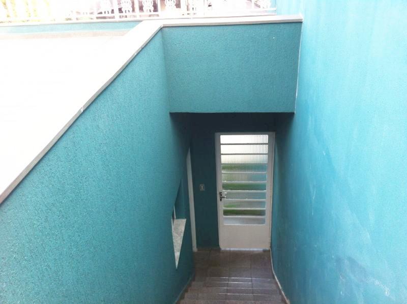 Casa 3 Dorm, Vila Perus, São Paulo (SO0065) - Foto 6
