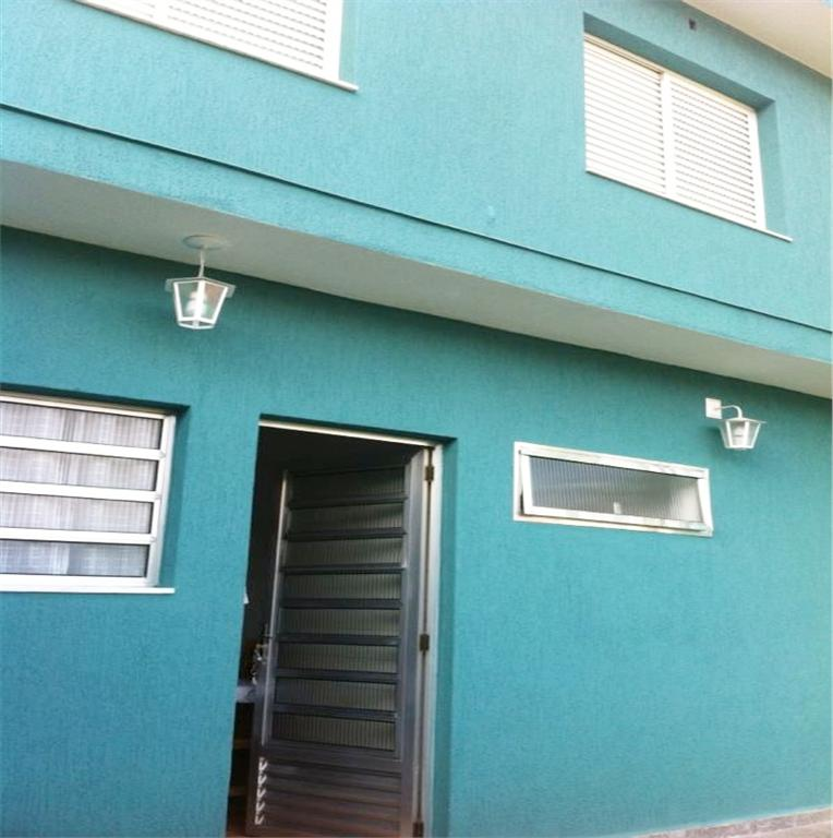 Casa 3 Dorm, Vila Perus, São Paulo (SO0065) - Foto 7
