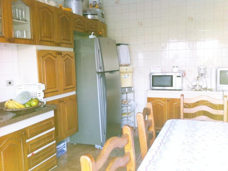 Casa 3 Dorm, Vila Perus, São Paulo (SO0065) - Foto 15