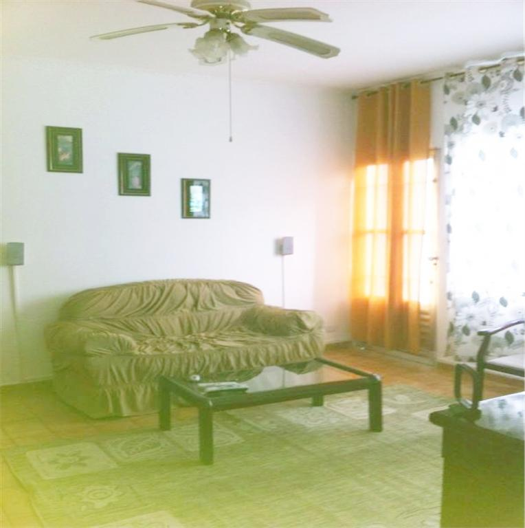 Casa 3 Dorm, Vila Perus, São Paulo (SO0065) - Foto 14