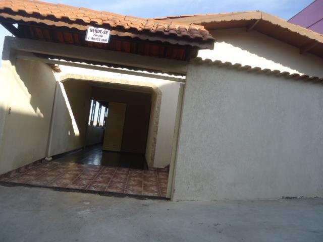 Casa residencial à venda, Jardim Florence, Campinas - CA2261...