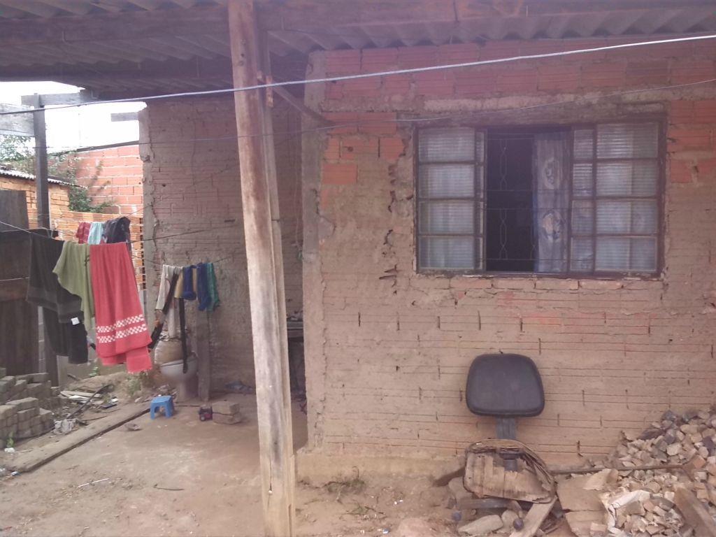 Casa à venda, Jardim do Lago II, Campinas - CA2311.