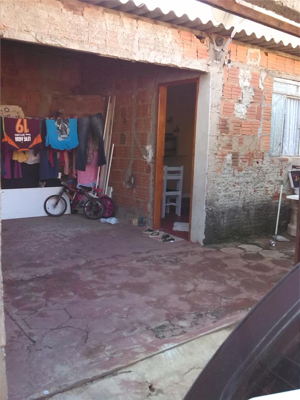 Casa à venda, Jardim do Lago II, Campinas - CA2305.