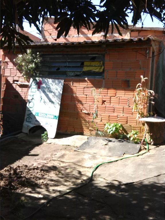 Casa residencial à venda, Jardim do Lago II, Campinas - CA23...
