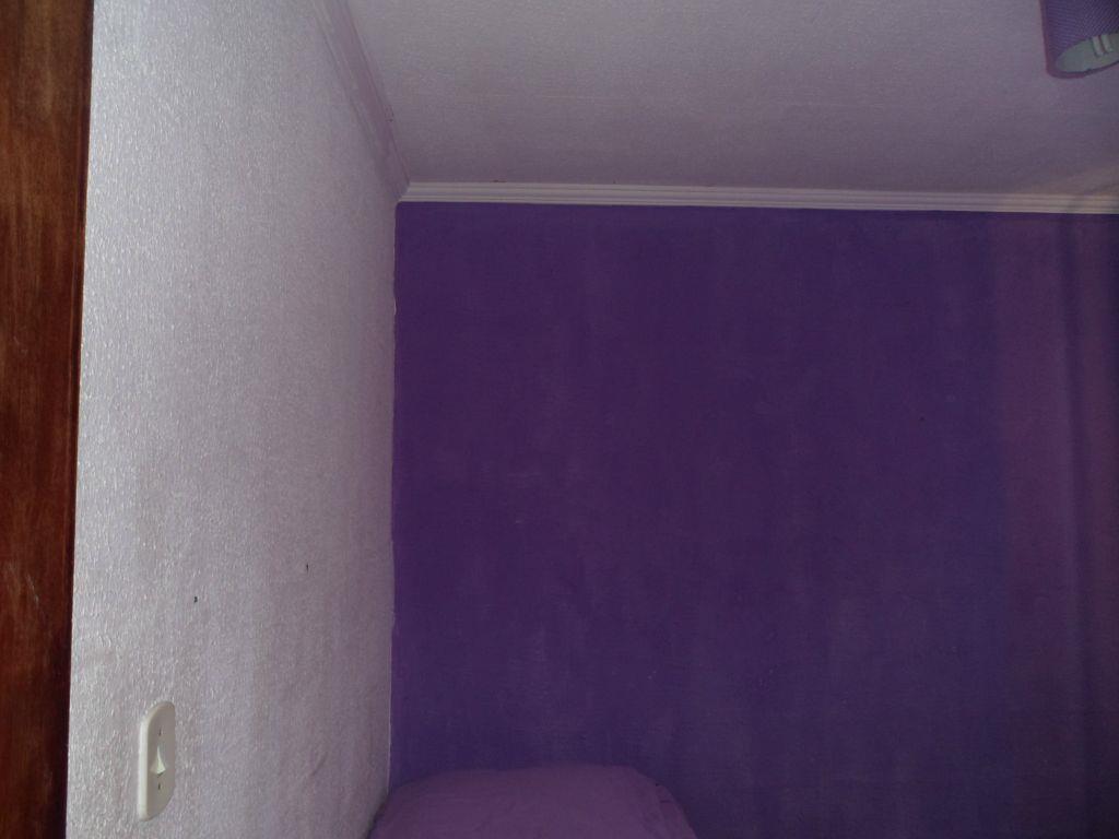 Apartamento residencial à venda, Dic V (Conjunto Habitaciona...