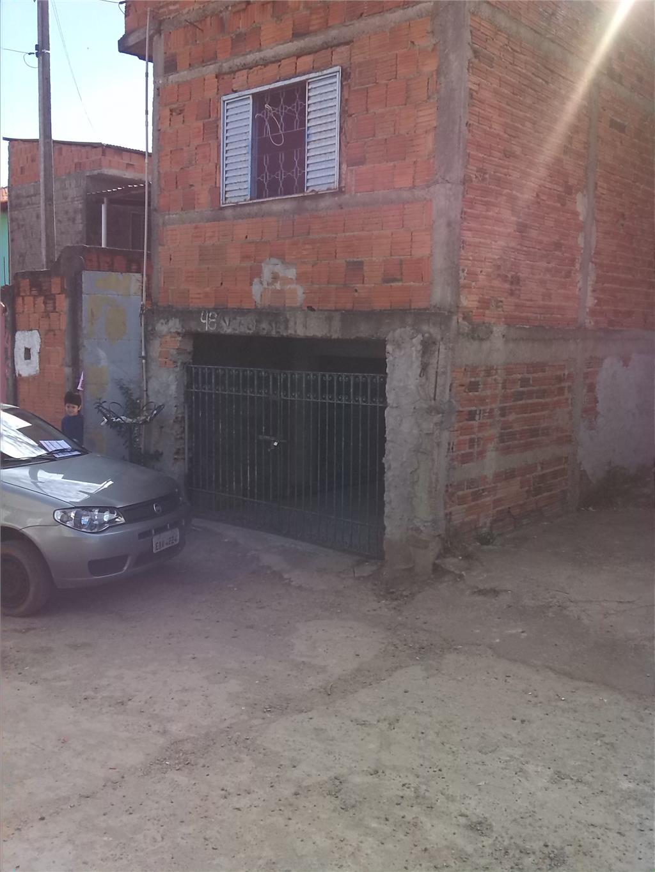 Casa à venda, Núcleo Res Princesa D Oeste, Campinas - CA2308...