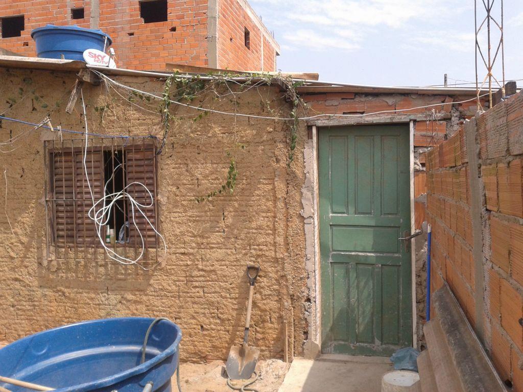 Casa residencial à venda, Jd Ipanema, Campinas - CA2577.