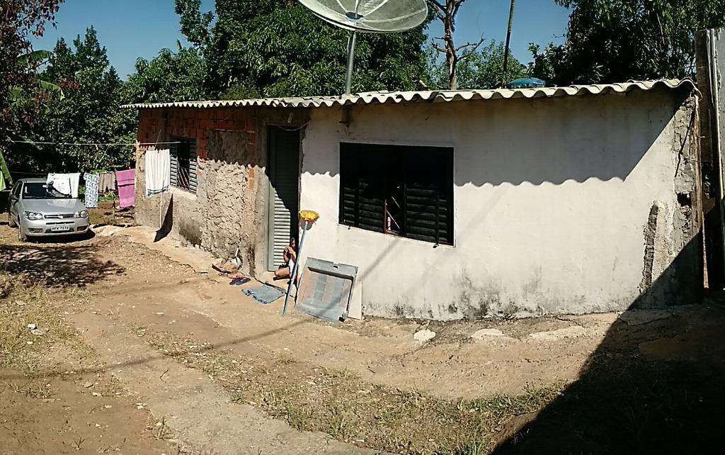 Casa  residencial à venda, Jardim Itaguaçu I, Campinas.