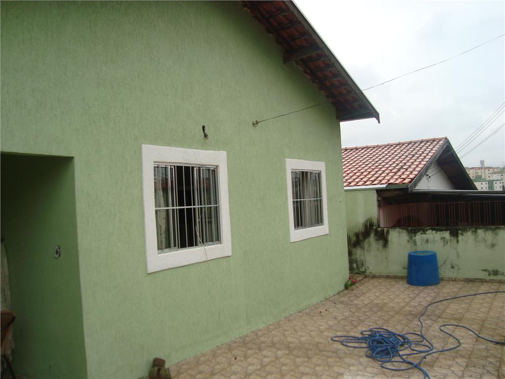 Casa residencial à venda, Jardim Alvorada, Campinas - CA1082...