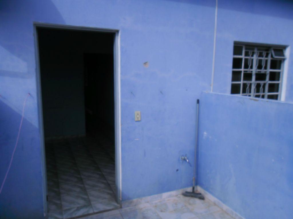 Sobrado residencial à venda, Loteamento Residencial Novo Mun...