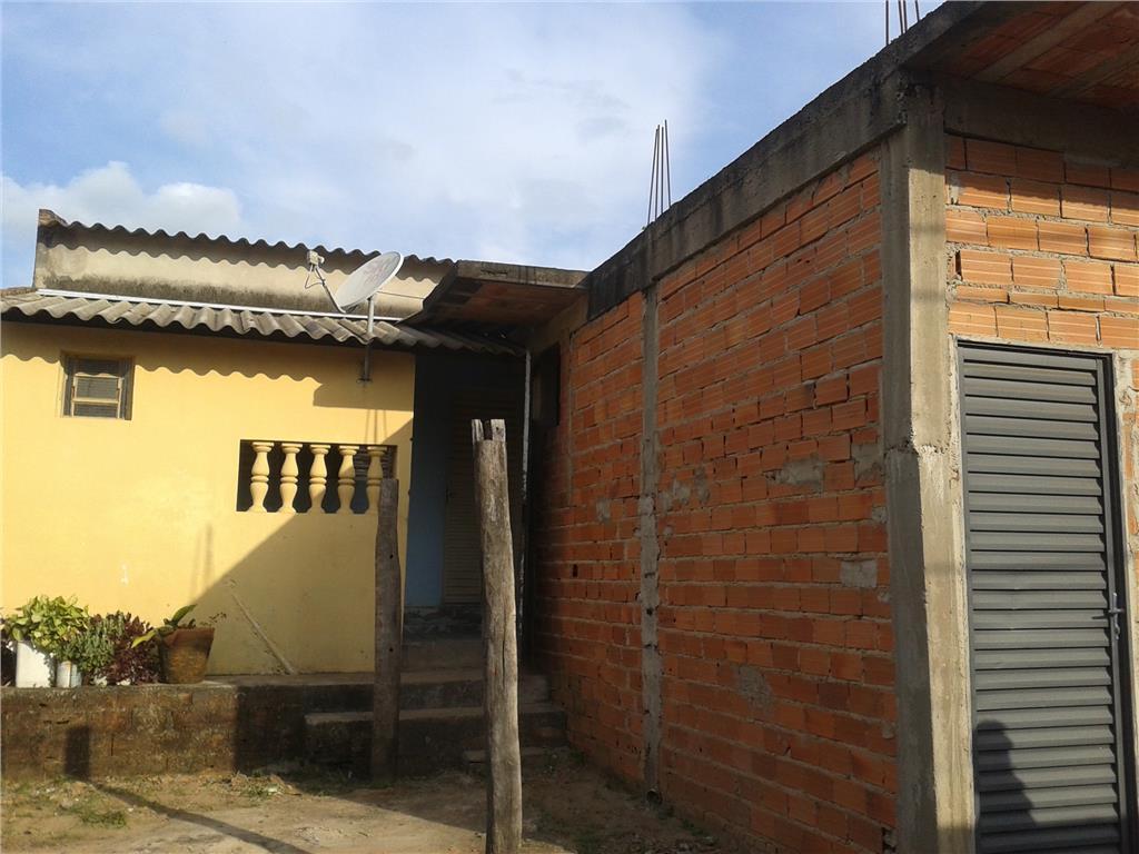 Casa à venda, Jardim Aeronave de Viracopos, Campinas - CA217...
