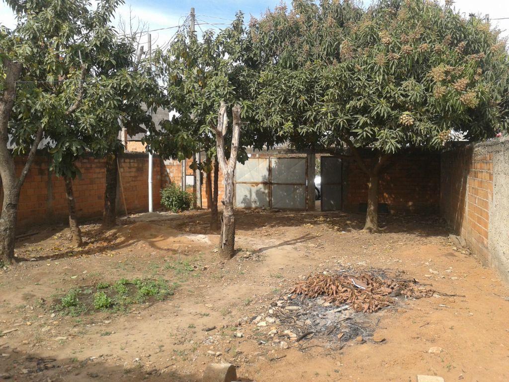 Casa residencial à venda, Jardim Fernanda, Campinas - CA2511...