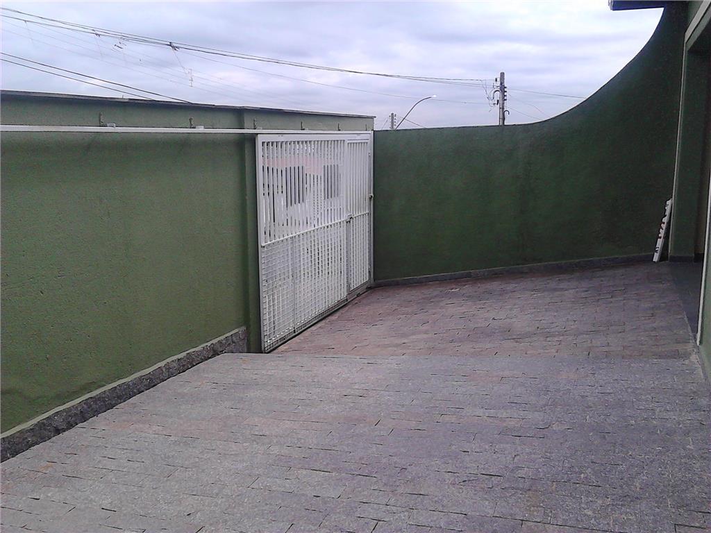 Casa para venda e locação, Dic II (Conj Hab Dr Antônio Mendo...