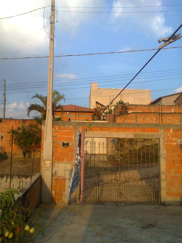 Casa à venda, Jardim São Judas Tadeu, Campinas - CA2276.