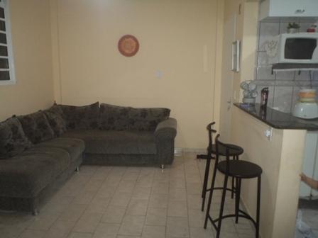 Apartamento residencial à venda, Jardim Santa Cruz, Campinas...