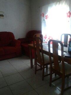 Casa residencial à venda, Jardim Santa Clara, Campinas - CA2...