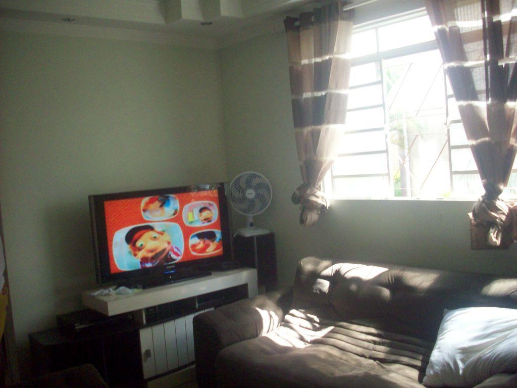 Apartamento à venda, Jardim Santa Cruz, Campinas - AP0767.