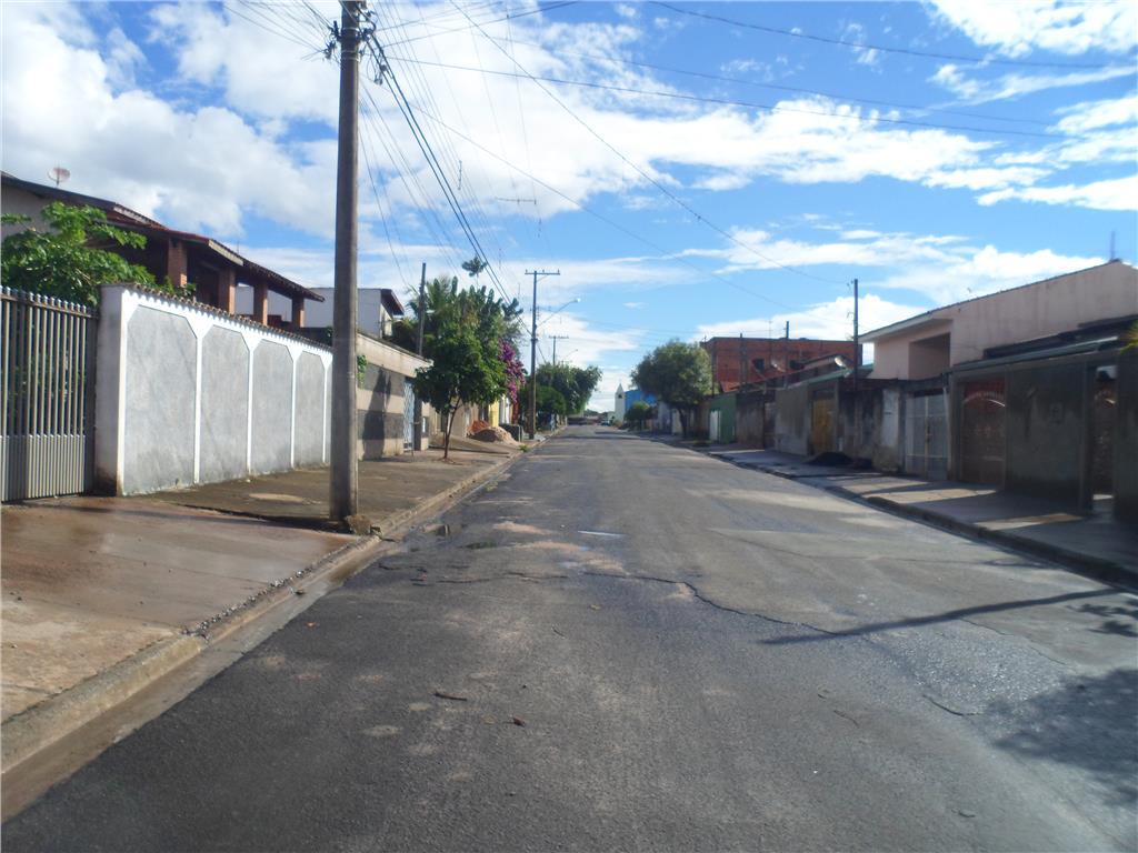 Casa à venda, Jardim Ouro Verde, Campinas - CA2159.