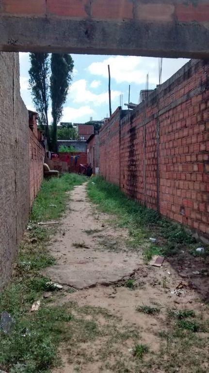 Casa residencial à venda, Cidade Satélite Íris, Campinas - C...