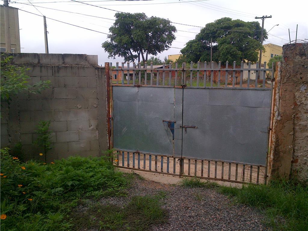 Casa residencial à venda, Jardim Maria Rosa, Campinas - CA21...