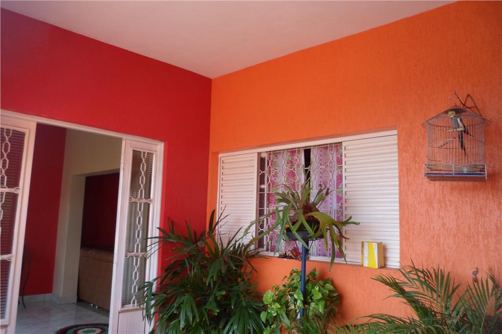 Sobrado residencial à venda, Eldorado dos Carajás, Campinas.