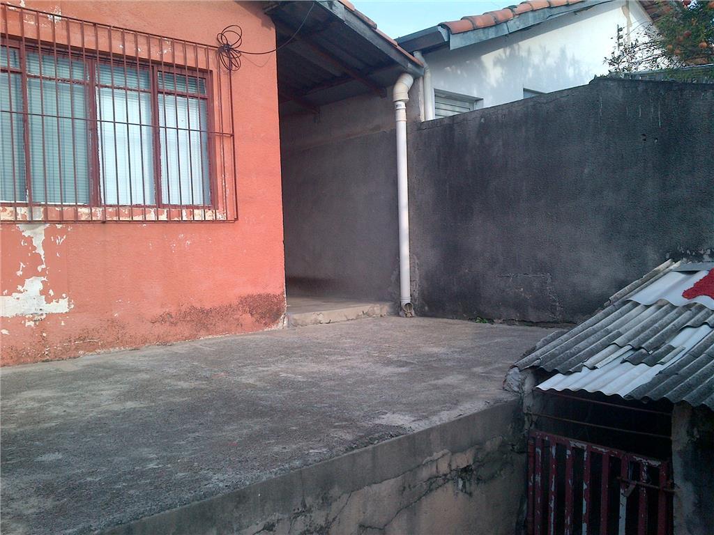 Casa à venda, Dic I, Campinas - CA2176.