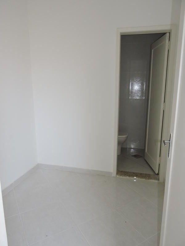 Apartamento em Flamengo  -  Rio de Janeiro - RJ