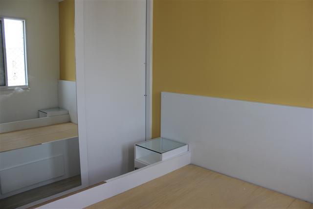 Apartamento Duplex à venda, Jardim Das Vertentes, São Paulo