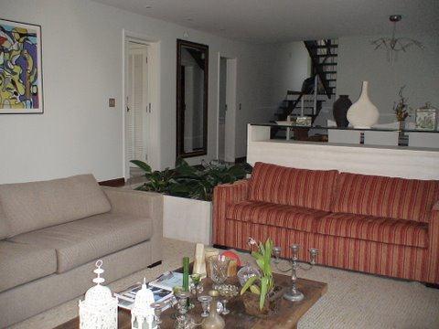 Casa em condomínio para Venda/Locação - Palos Verdes