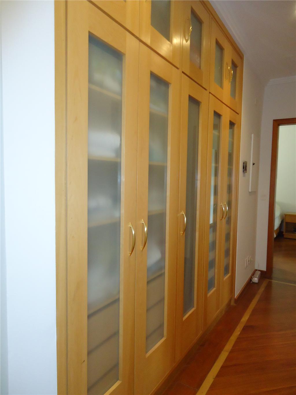 Casa / Sobrado à Venda - Residencial Euroville
