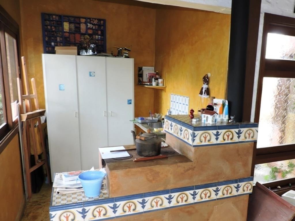 Fotos Cozinha Rustica Com Fogao A Lenha Oppenau Info