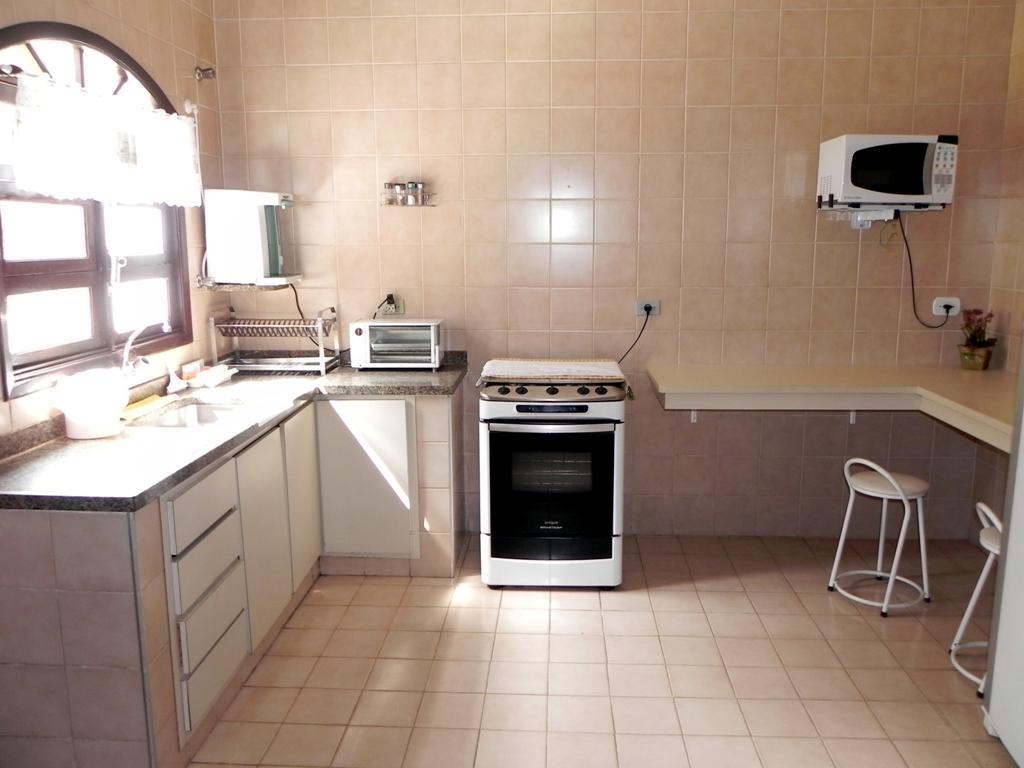 Casa em condomínio para Venda/Locação - Jardim Mediterrâneo