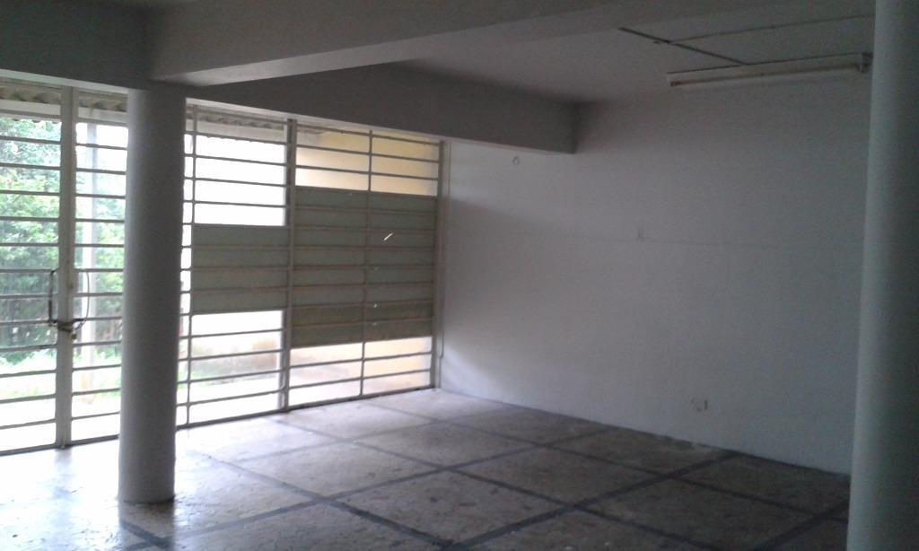 Casa, Centro, Jundiaí (1322087) - Foto 2