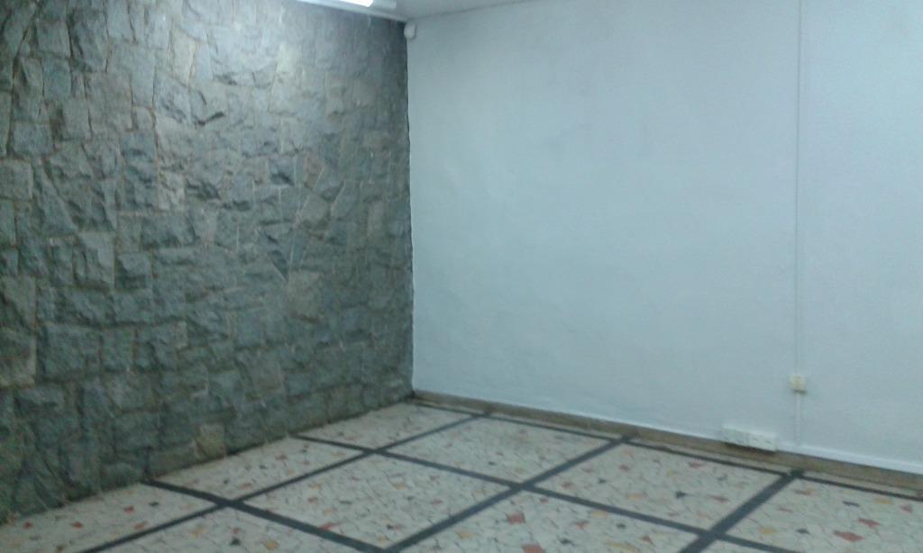 Casa, Centro, Jundiaí (1322087) - Foto 5