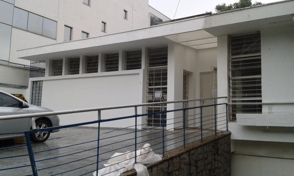 Casa, Centro, Jundiaí (1322087)