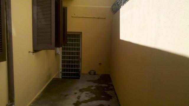 Casa 3 Dorm, Jardim Paulista, Jundiaí (1321635) - Foto 4